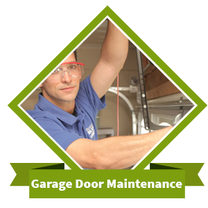 Galaxy Garage Door Service New York, NY 212-918-5392